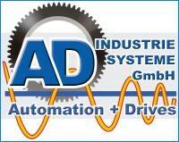 AD Industriesysteme GmbH